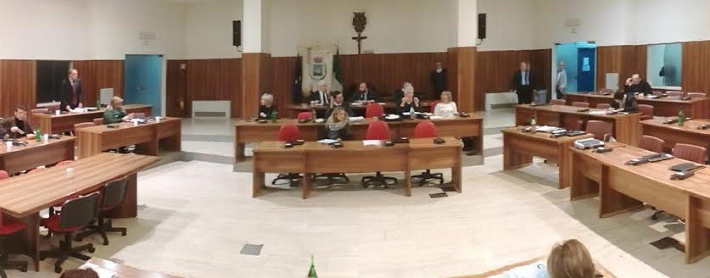 Consiglio Comunale Avellino, martedì 17 gennaio è l'ora del Question time
