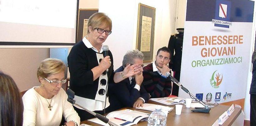 """D'Amelio: """"Ricorrero' in appello contro la sentenza"""""""