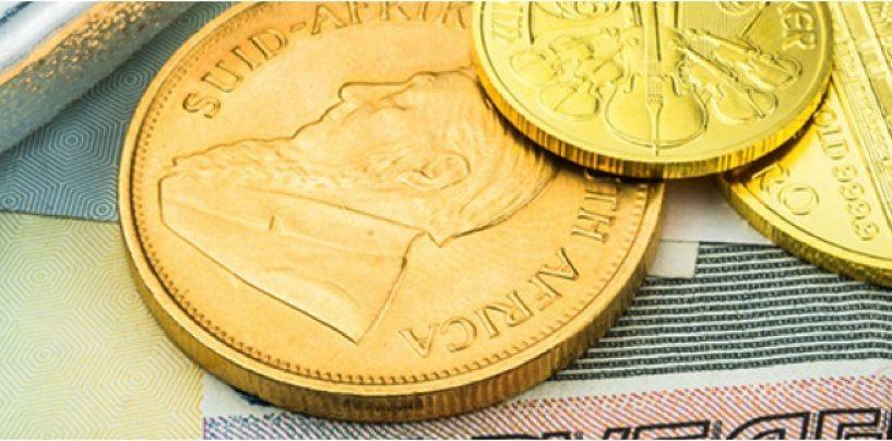 Dollaro e tassi Usa: come le banche centrali impattano sul Forex