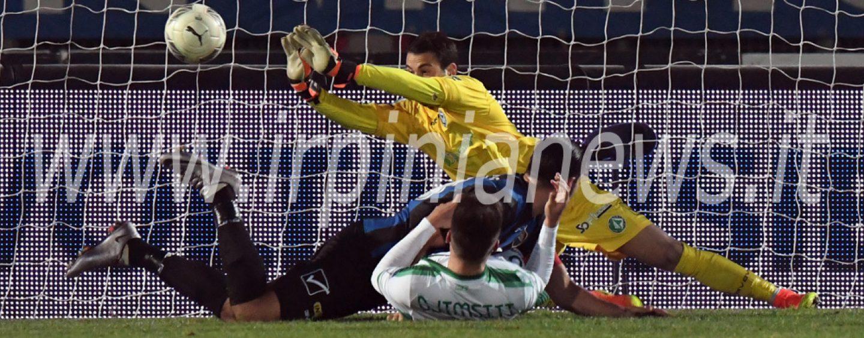 Avellino Calcio – No al Parma per Frattali: la situazione in uscita