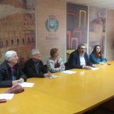 """VIDEO/ Cartellone natalizio, Gambardella: """"Ok della Regione al concertone"""""""