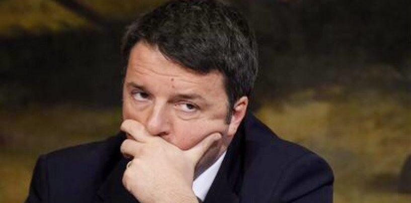 """""""Caro Renzi, non dimenticare Industria Italiana Autobus"""": la nota di Zaolino"""