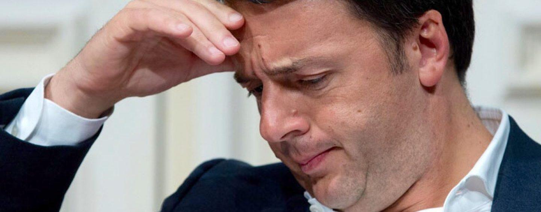 E' morto il renzismo, non Renzi: la bastonata tremenda al Pd irpino