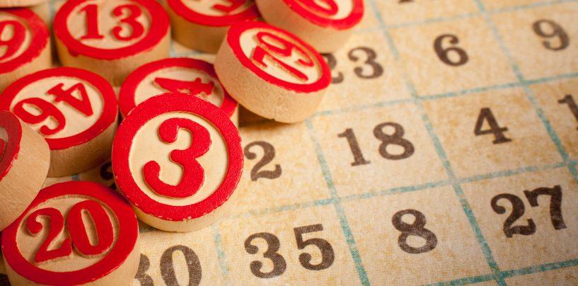 Una partita che allunga la vita: le Acli al Rubilli con una tombolata natalizia davvero speciale