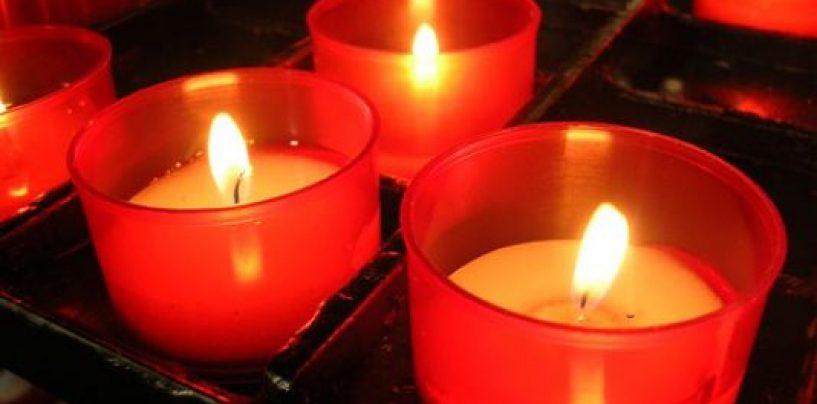 Lumini nel Centro Storico: la protesta dei commercianti avellinesi
