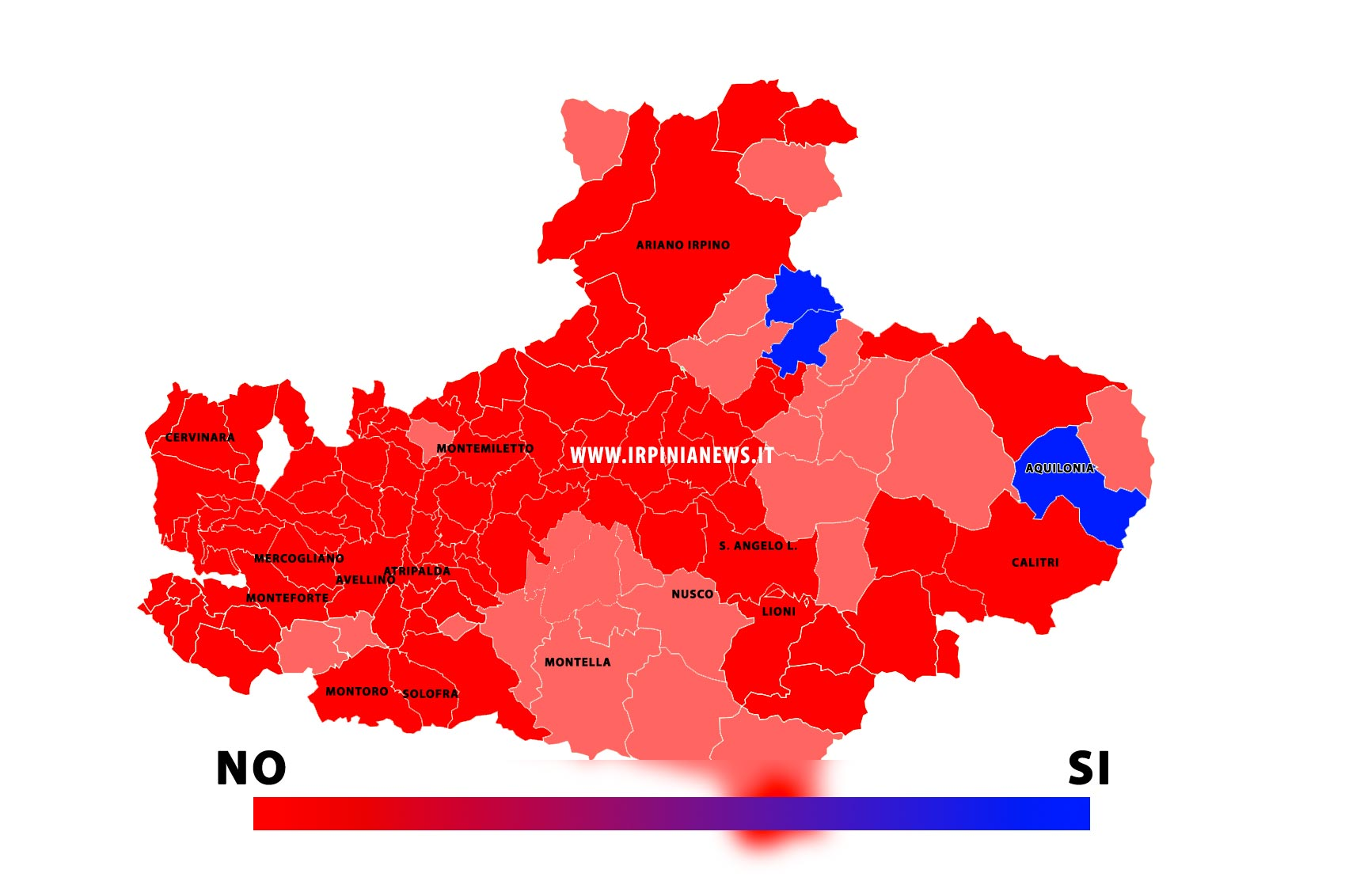 mappa-referendum-avellino-irpinia