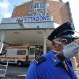 Coronavirus: falso allarme per un caso a Napoli, le analisi lo escludono