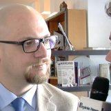 """VIDEO/ Sabino Morano: """"Grande vittoria del No. Bocciato anche il Governo Regionale"""""""