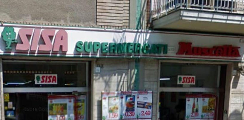 Avellino – La crisi miete un'altra vittima: chiude Muscetta