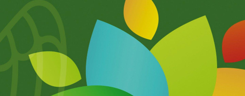 FISE Assoambiente, siglato rinnovo contratto collettivo igiene ambientale 40mila lavoratori aziende private