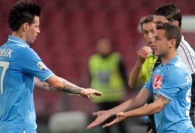 Eccellenza – Un talento ex Napoli in forza al San Tommaso