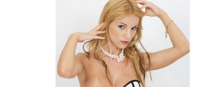 bangladeshi hot model nude pales