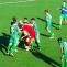 Avellino Calcio – E' una Primavera da sballo: tris all'Udinese