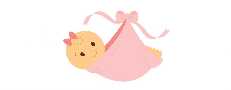 E' nata Rebecca, fiocco rosa in casa Irpinianews ...