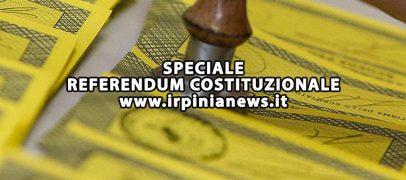 DIRETTA REFERENDUM/ Vince il No, 70% in Campania: Renzi si dimette