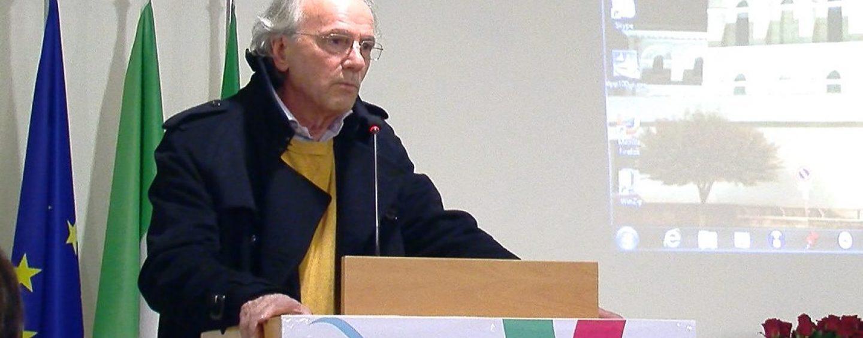 Coni Avellino, assemblea sul momento del Volley in Irpinia