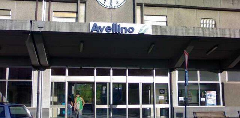 """Stazione Hirpinia, Grasso e Caso: """"Comune arriva impreparato alla conferenza di servizi"""""""