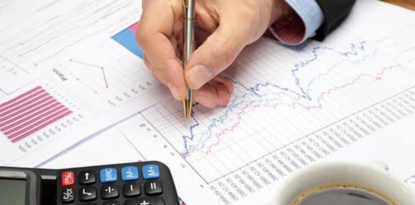 Cos'è il Forex trading e le strategie per principianti
