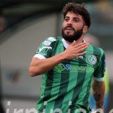 """SALA STAMPA/ Verde: """"Avellino, basta cali nel secondo tempo"""""""