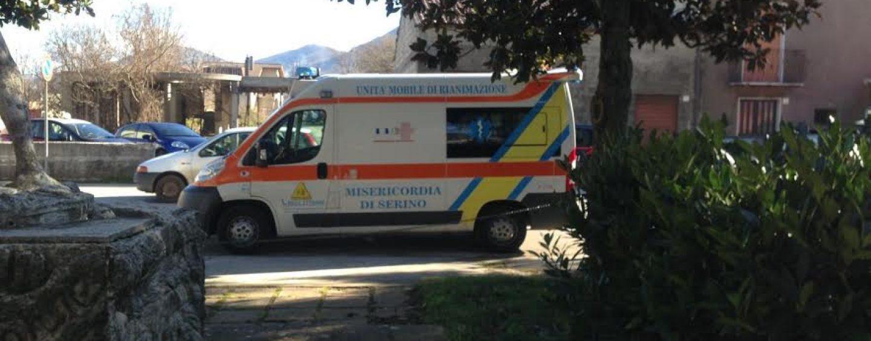 Napoli, esplosione in piscina: un morto e tre feriti gravi