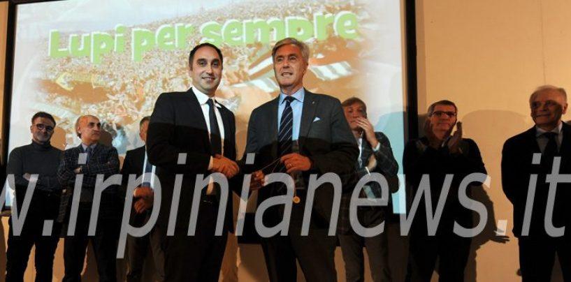 Italia-Albania, Cosimo Sibilia nominato capodelegazione degli azzurri