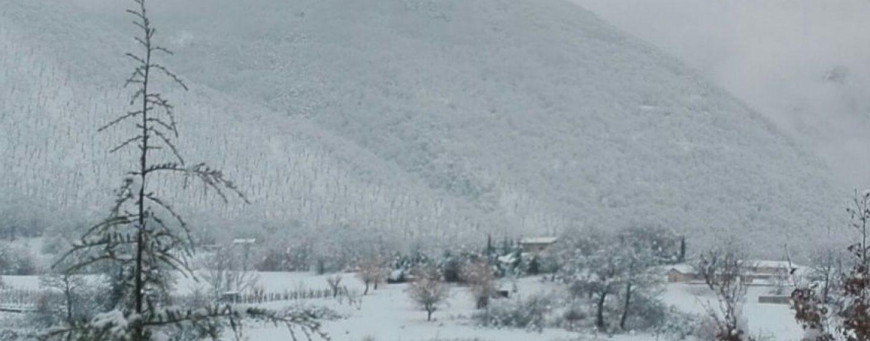 Emergenza neve, scuole chiuse oggi e domani in diversi comuni: ecco quali