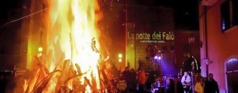 Eventi ad Avellino e provincia
