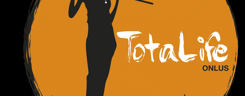 Totalife Onlus, al via la seconda edizione del concorso