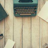 Laboratorio di scrittura creativa al Circolo della Stampa di Avellino
