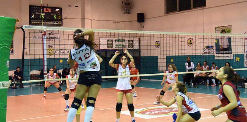 I Divisione, la Green Volley riparte da Cerreto Sannita