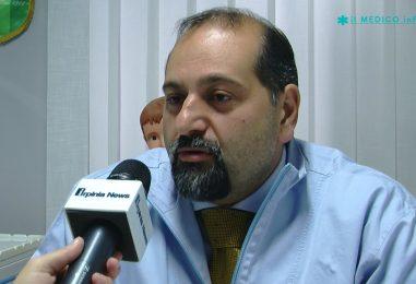 """VIDEO/ Il medico InForma, Galasso: """"I vantaggi dell'implantologia dentale"""""""
