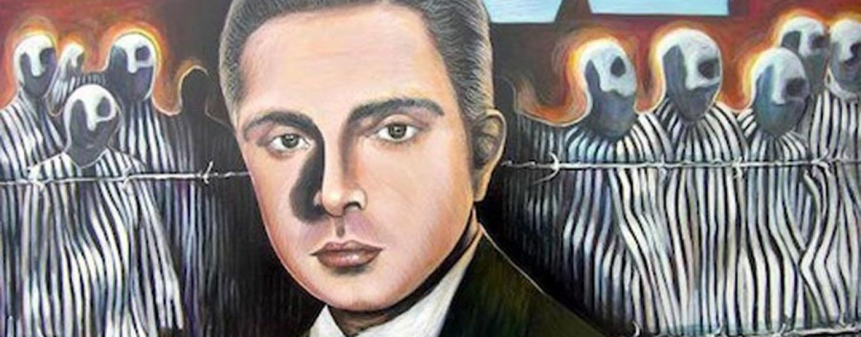 Trieste ricorda l'irpino Giovanni Palatucci: salvò la vita a più di 5mila ebrei