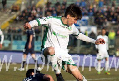 Avellino Calcio – I convocati per il Vicenza: Novellino perde Belloni