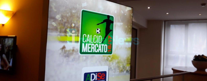Calciomercato, c'è il via ufficiale: il punto sull'Avellino