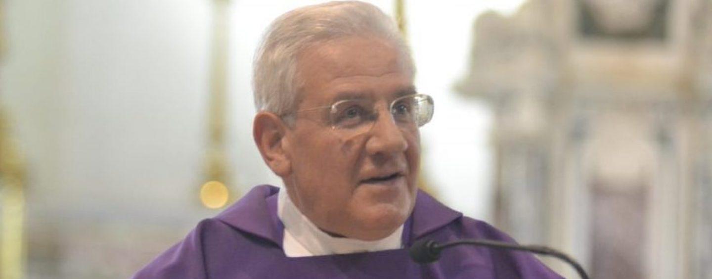 Diocesi di Avellino, De Stefano eletto amministratore in attesa del nuovo vescovo