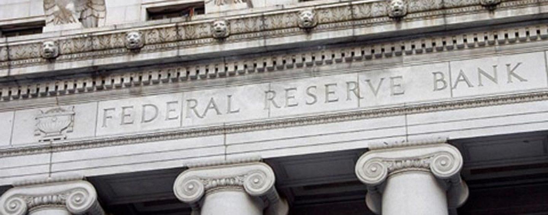 L'influenza di Federal Reserve sul mercato valutario
