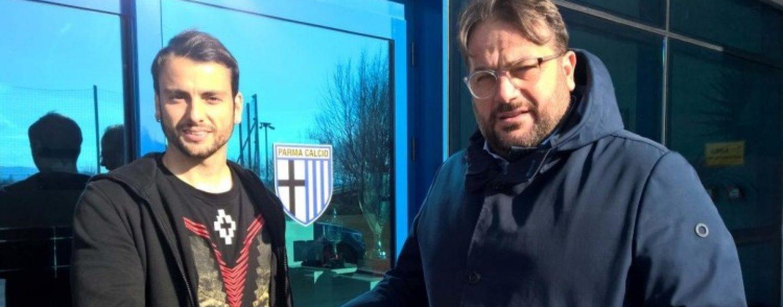 Avellino Calcio – Mercato, ufficiale la cessione di Frattali al Parma