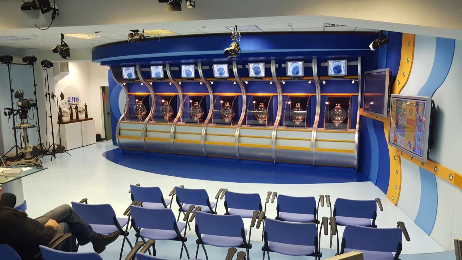 Lotteria Italia-2017-biglietti-estrazioni