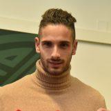 """VIDEO/ Avellino Calcio – Lezzerini: """"Qui per competere con Radunovic"""""""