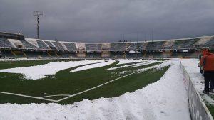 neve-partenio