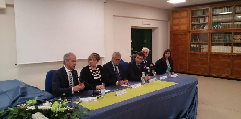 L'irpino Piantedosi è il nuovo Prefetto di Bologna: oggi l'insediamento