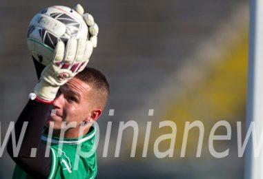Avellino Calcio – Serbia e Atalanta: il futuro nei guanti di Radunovic