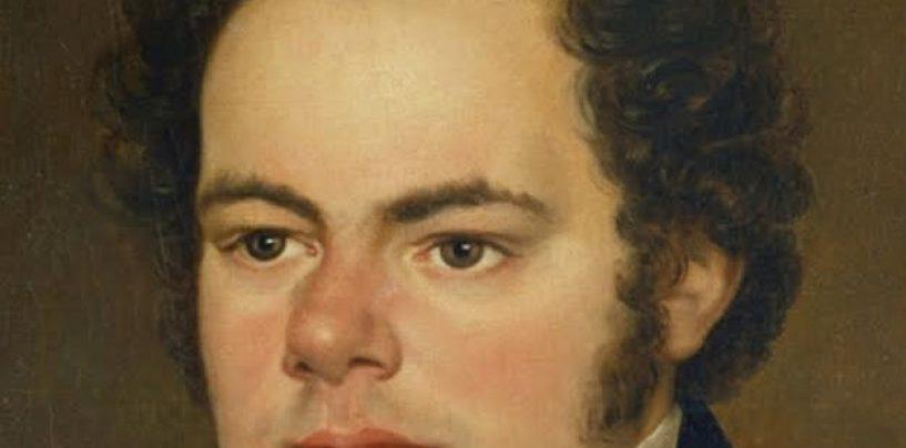 """Conservatorio, al """"Cimarosa"""" il Romanticismo tedesco di Mendelsshon e Schubert"""