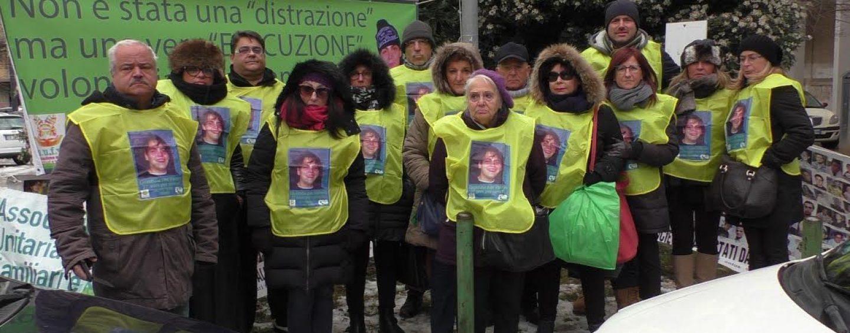Morte Valerio Castiello: no a patteggiamento, rinvio a giudizio per il conducente