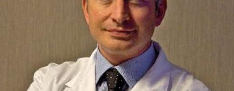 """Al via """"Best Surgery"""" il piano formativo sulla chirurgia laparoscopica in 3D"""