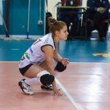 """I divisione, la Green Volley recupera la gara con il Quadrelle. C. Giannattasio: """"Puntiamo alle prime posizioni"""""""