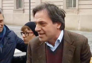 """Raccolta """"indifferenziata"""" ad Atripalda, Boccalone: """"Il Comune ci deve un milione e mezzo"""""""