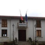 Santa Paolina, l'Amministrazione replica al consigliere Zuzolo