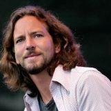 Eddie Vedder in Italia a Giugno: indiscrezione in attesa di conferma