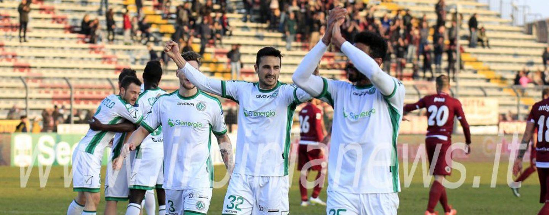 Avellino Calcio – Cambia il giorno dell'ultimo turno di campionato